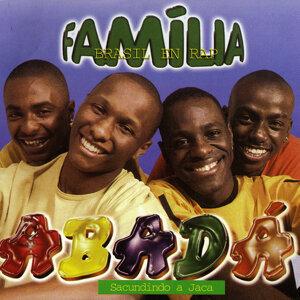 Familia Abadá 歌手頭像