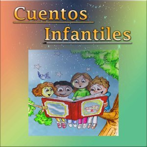 Grupo Musical Ginesitos 歌手頭像