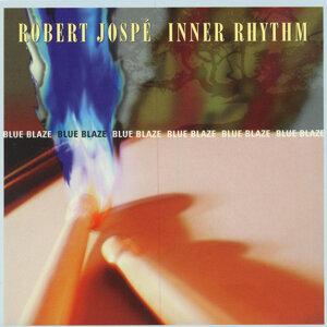Robert Jospe 歌手頭像