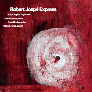 Robert Jospe