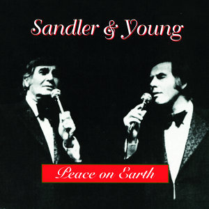 Sandler and Young 歌手頭像