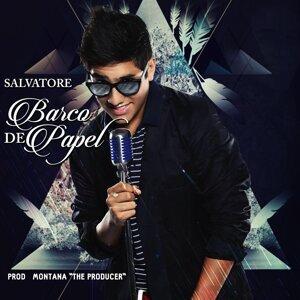 Salvatore 歌手頭像