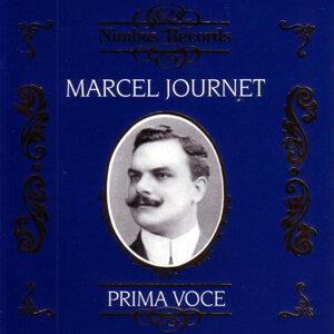 Marcel Journet 歌手頭像