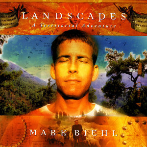 Mark Biehl 歌手頭像