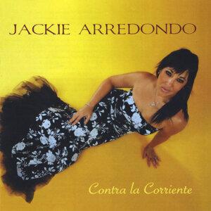 Jackie Arredondo 歌手頭像