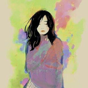 Nodoka Kirishima 歌手頭像