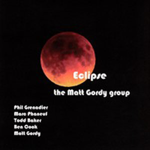 The Matt Gordy Group 歌手頭像