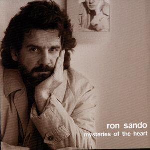 Ron Sando 歌手頭像