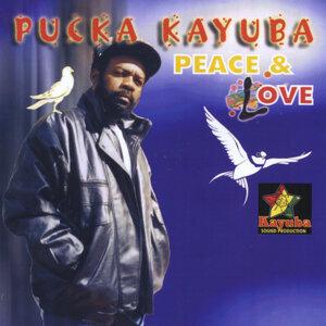 Pucka Kayuba 歌手頭像