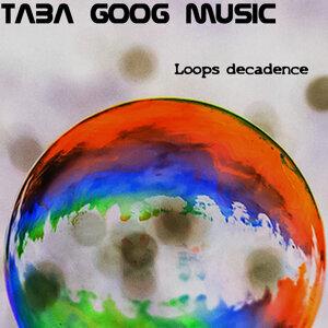 Taba Goog Music 歌手頭像