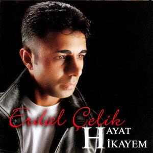 Erdal Çelik 歌手頭像