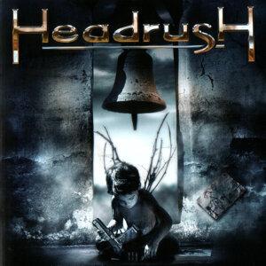 Headrush 歌手頭像