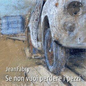 Jean Fabry
