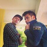 Altimet & Awi Rafael