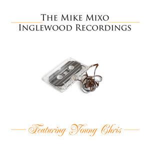 Mike Mixo 歌手頭像