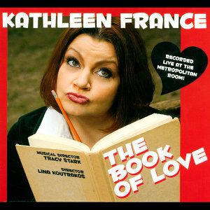 Kathleen France 歌手頭像