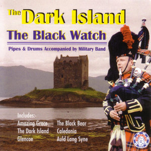 Pipes and Drums of The Black Watch 歌手頭像