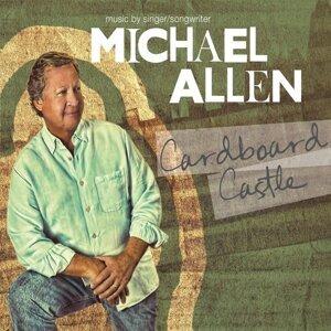 Michael Allen 歌手頭像