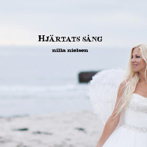 Nilla Nielsen 歌手頭像