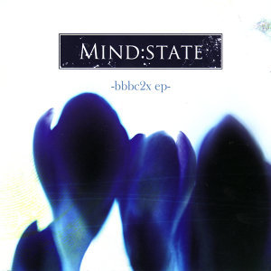 Mind:State