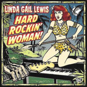 Linda Gail Lewis 歌手頭像