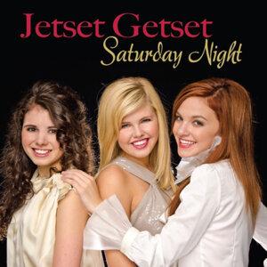 Jetset Getset 歌手頭像
