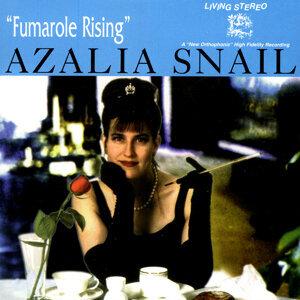 Azalia Snail 歌手頭像
