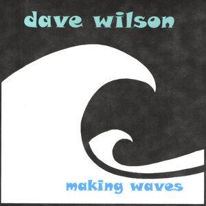 Dave Wilson 歌手頭像
