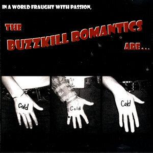 The Buzzkill Romantics 歌手頭像