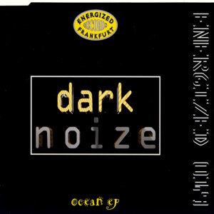 Dark Noize