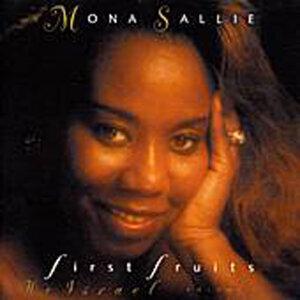 Mona Sallie 歌手頭像