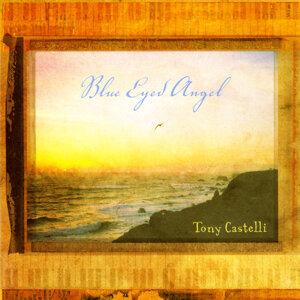 Tony Castelli 歌手頭像