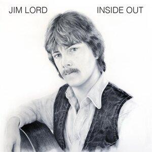 Jim Lord 歌手頭像