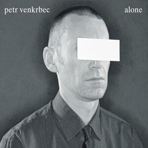 Petr Venkrbec