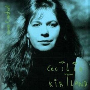 Cecilia Kirtland 歌手頭像