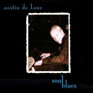 Austin de Lone