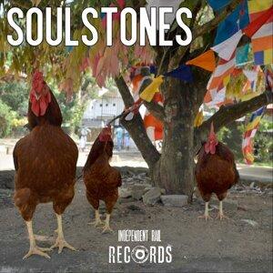 Soulstones 歌手頭像