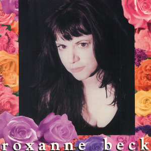 Roxanne Beck 歌手頭像