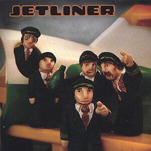Jetliner 歌手頭像