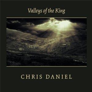 Chris Daniel 歌手頭像