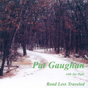 Pat Gaughan 歌手頭像