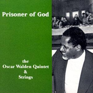 Oscar Walden Jr. Quintet 歌手頭像