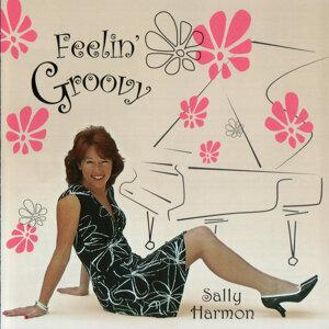Sally Harmon 歌手頭像