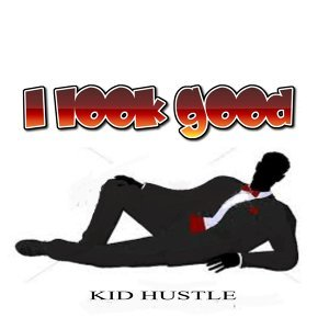 Kid Hustle 歌手頭像