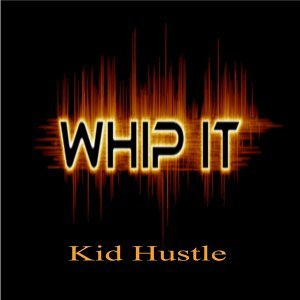 Kid Hustle