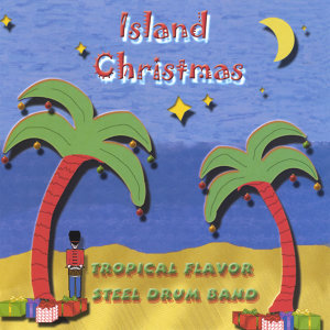 Tropical Flavor Steel Drum Band