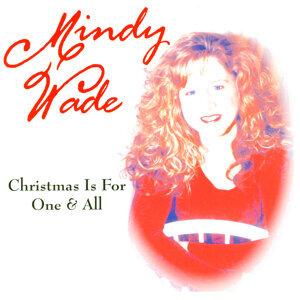 Mindy Wade
