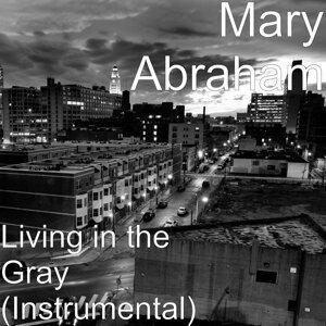 MARY ABRAHAM 歌手頭像