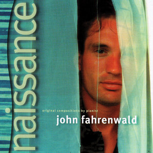 John Fahrenwald 歌手頭像