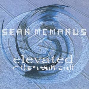 Sean McManus 歌手頭像